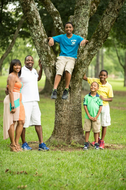 washingtonfamily+part+2-4.jpg