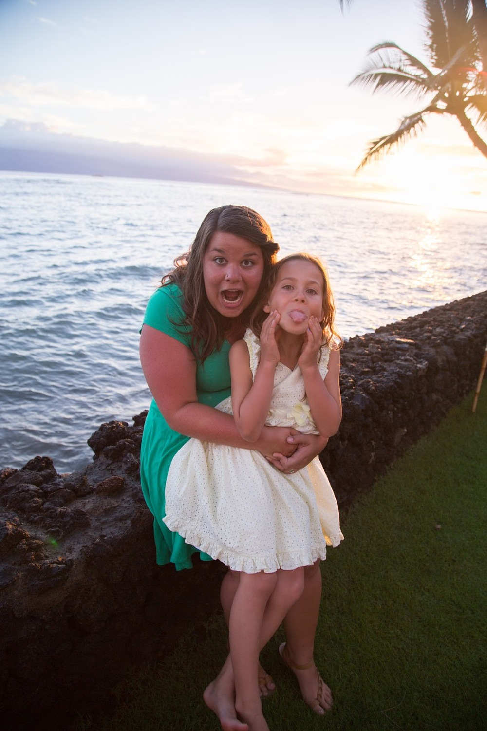 hawaii+family+photos+blog-46.jpg