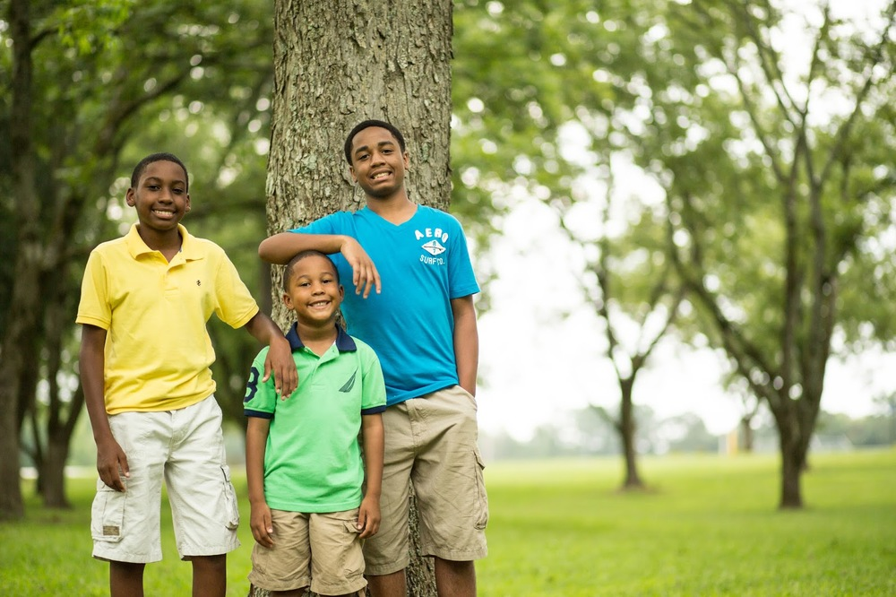 washingtonfamily+part+2-7.jpg