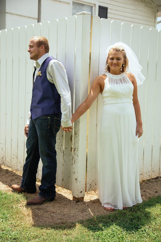 moore+wedding-24.jpg