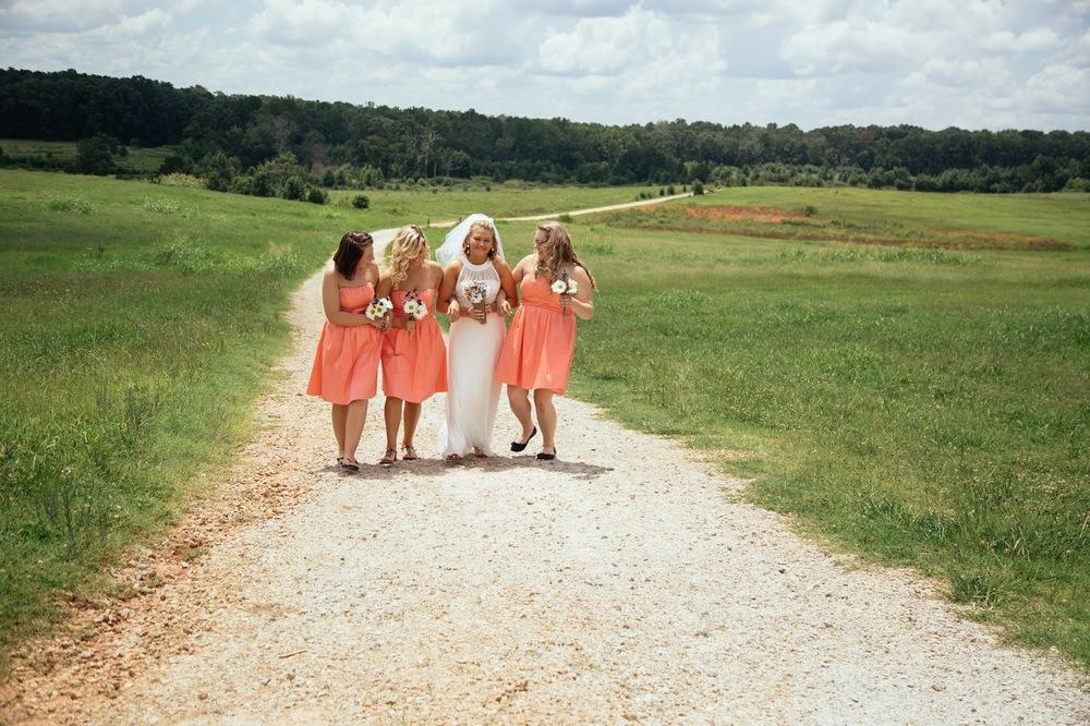 moore+wedding-19.jpg