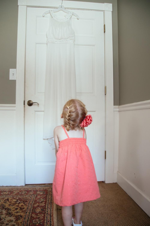 moore+wedding-7.jpg