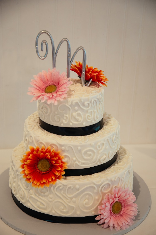 moore+wedding-8.jpg