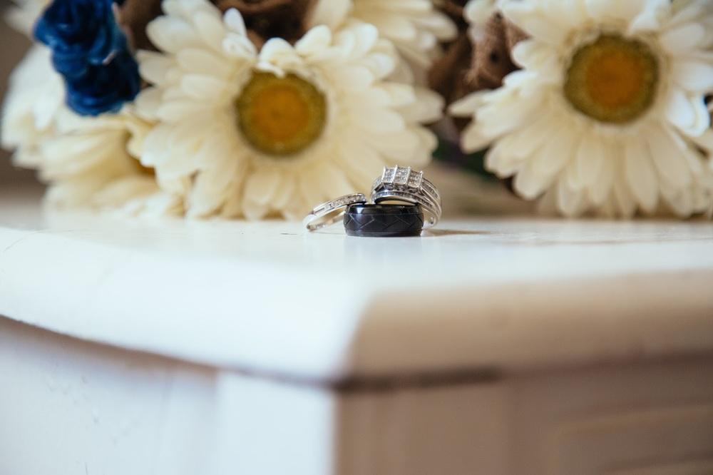 moore+wedding-6.jpg