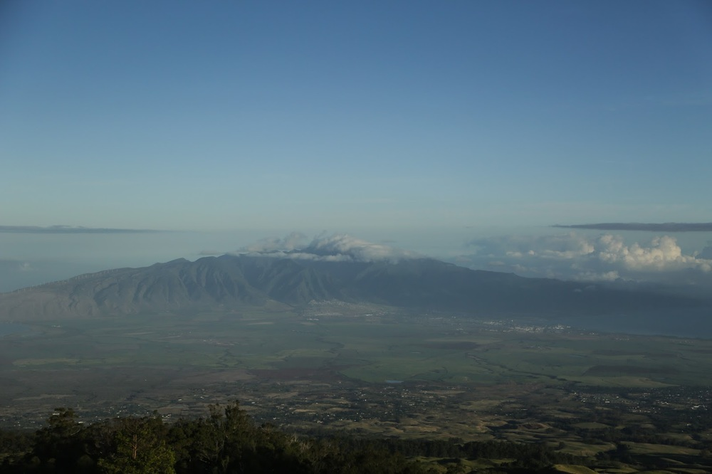 hawaii+haleakala-41.jpg