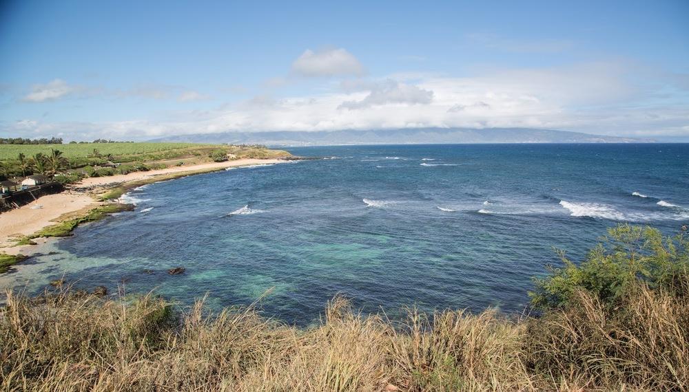 hawaii+road+to+hana-164.jpg