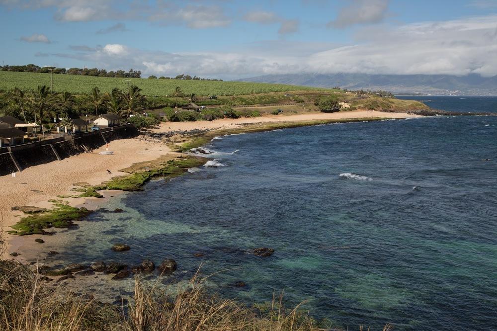 hawaii+road+to+hana-160.jpg