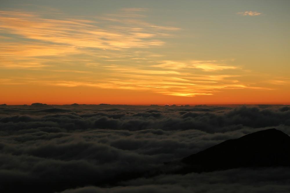 hawaii+haleakala-19.jpg