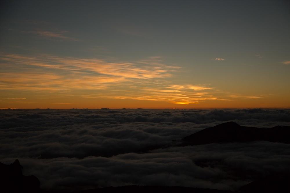 hawaii+haleakala-18.jpg