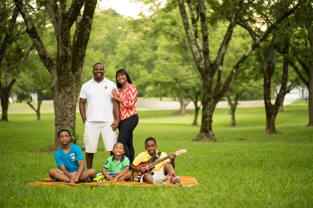 washingtonfamily+part+2-14.jpg