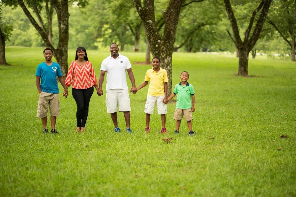 washingtonfamily+part+2-15.jpg
