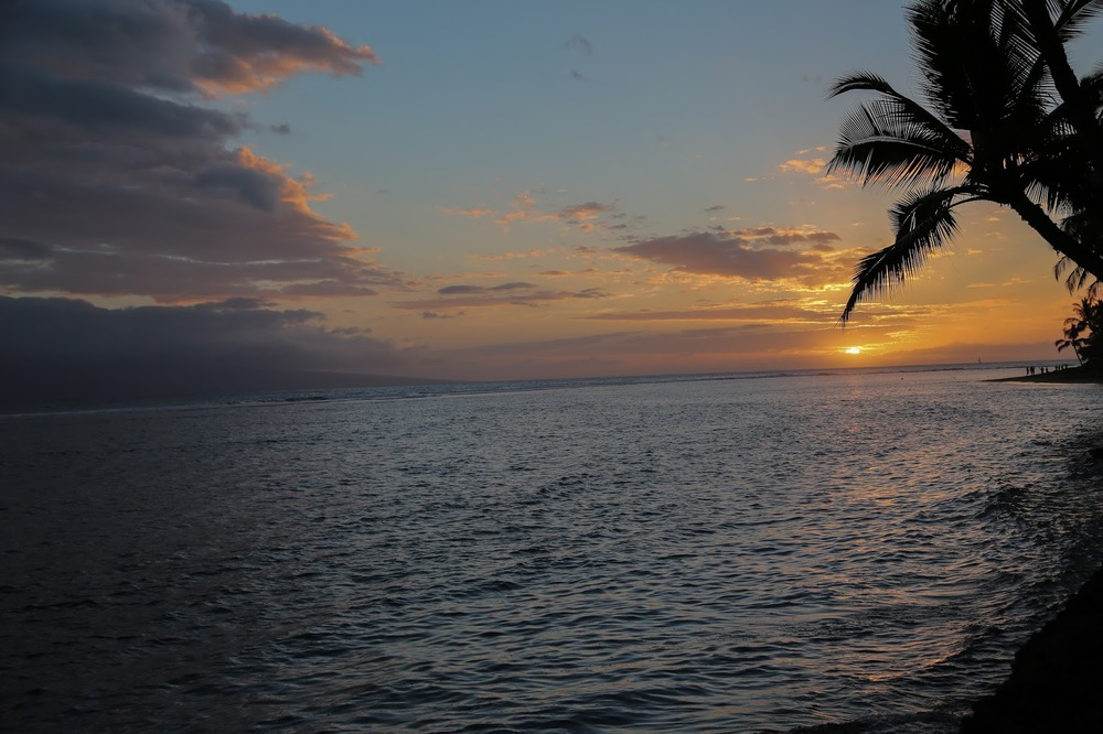 hawaii+around-76.jpg