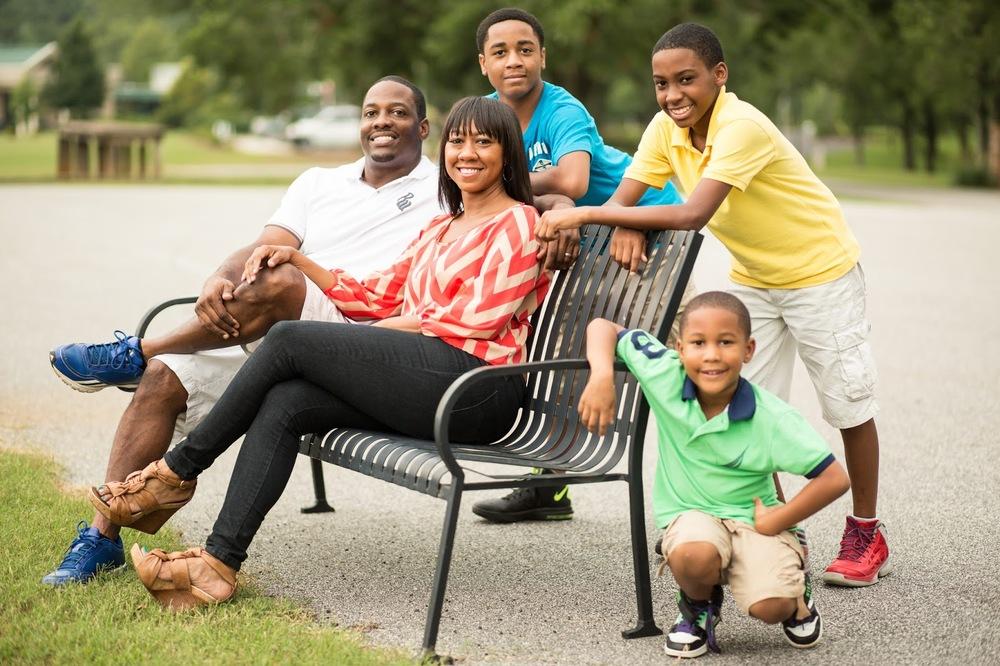 washingtonfamily+part+2-18.jpg