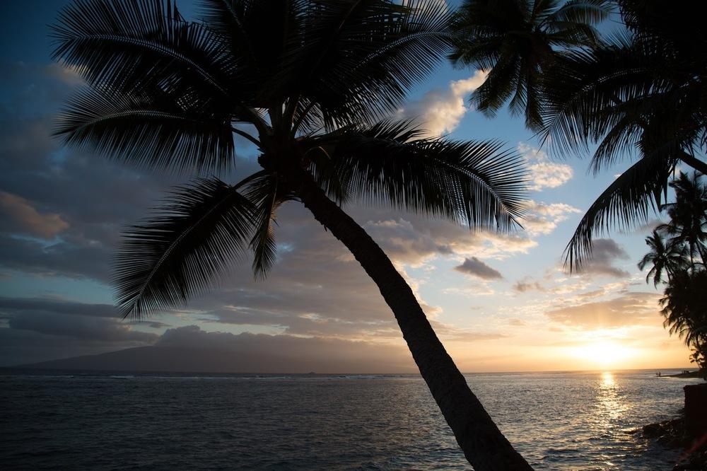 hawaii+around-71.jpg