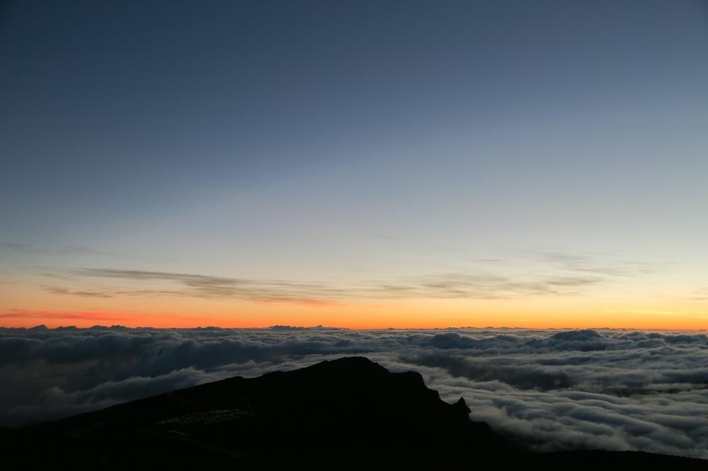hawaii+haleakala-11.jpg