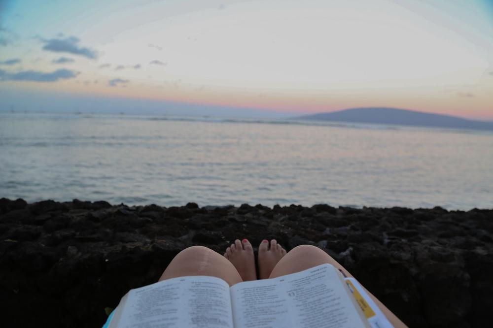 hawaii+around-7.jpg