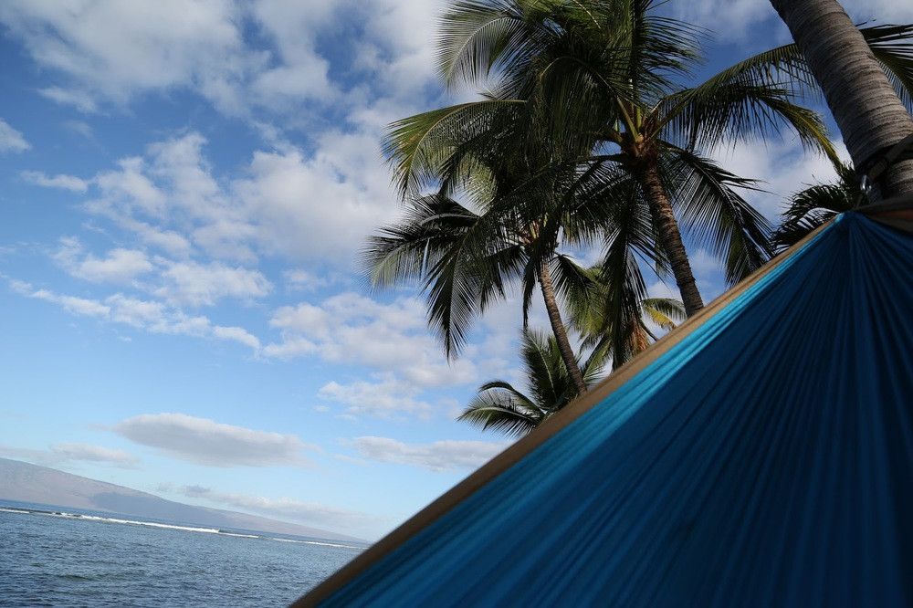 hawaii+around-12.jpg