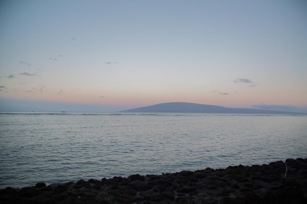 hawaii+around-6.jpg