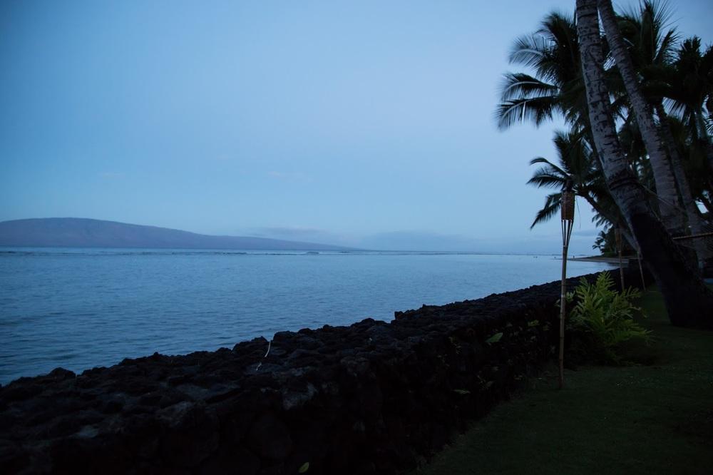 hawaii+around-4.jpg