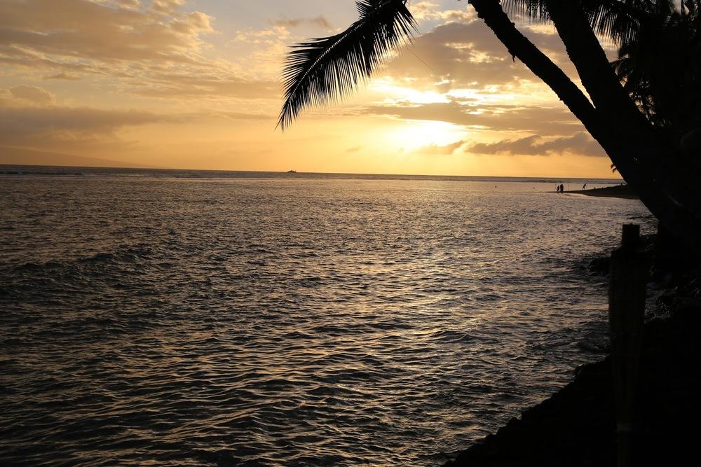 hawaii+around-64.jpg