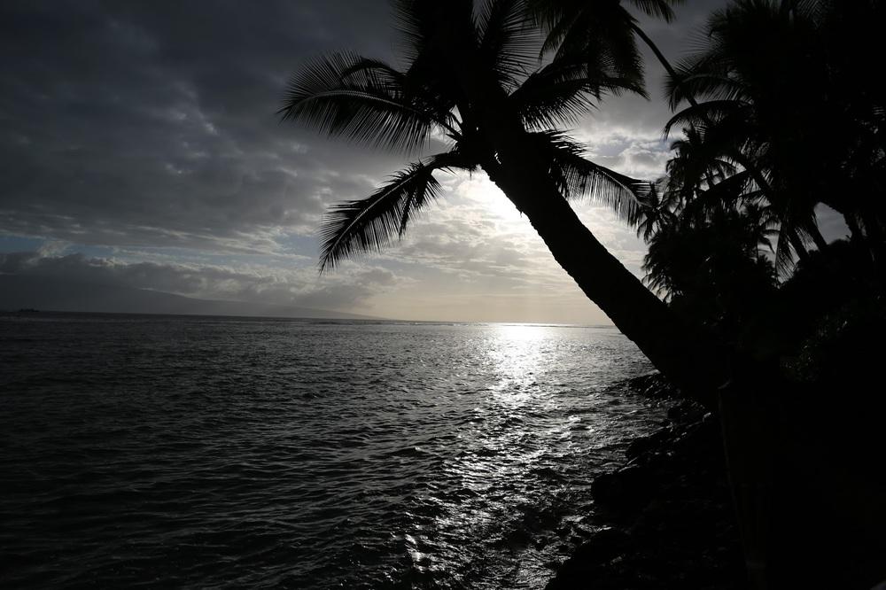 hawaii+around-46.jpg