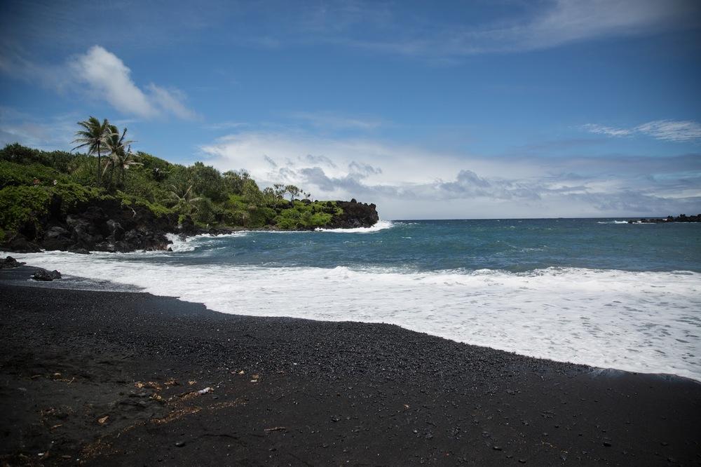 hawaii+road+to+hana-264.jpg