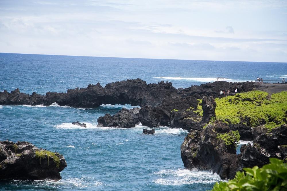 hawaii+road+to+hana-248.jpg