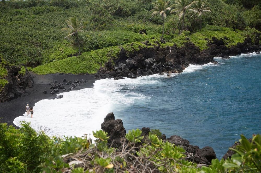 hawaii+road+to+hana-250.jpg