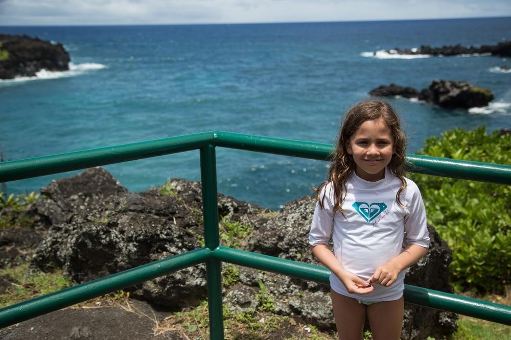 hawaii+road+to+hana-253.jpg