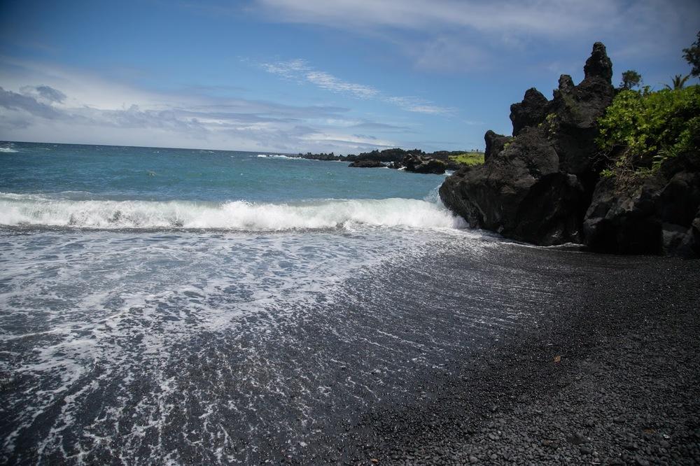 hawaii+road+to+hana-256.jpg
