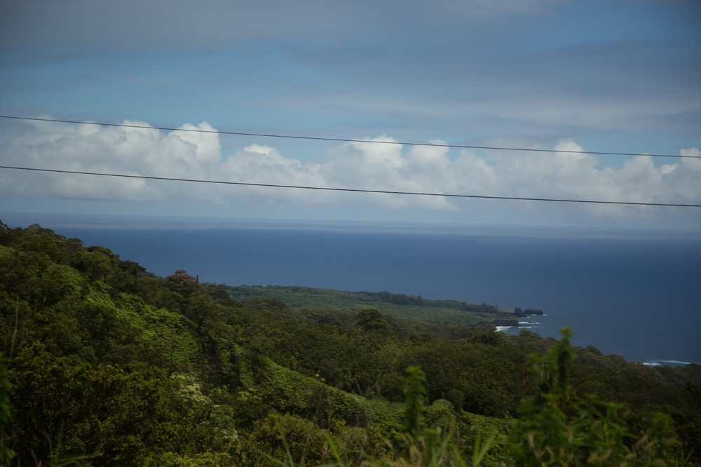 hawaii+road+to+hana-228.jpg