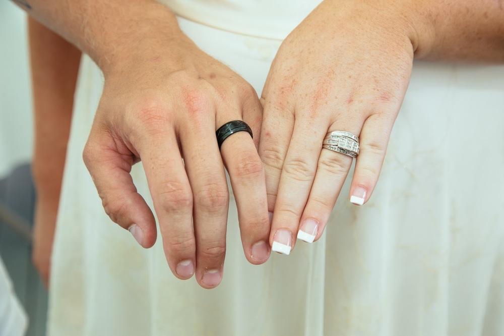 moore+wedding-69.jpg