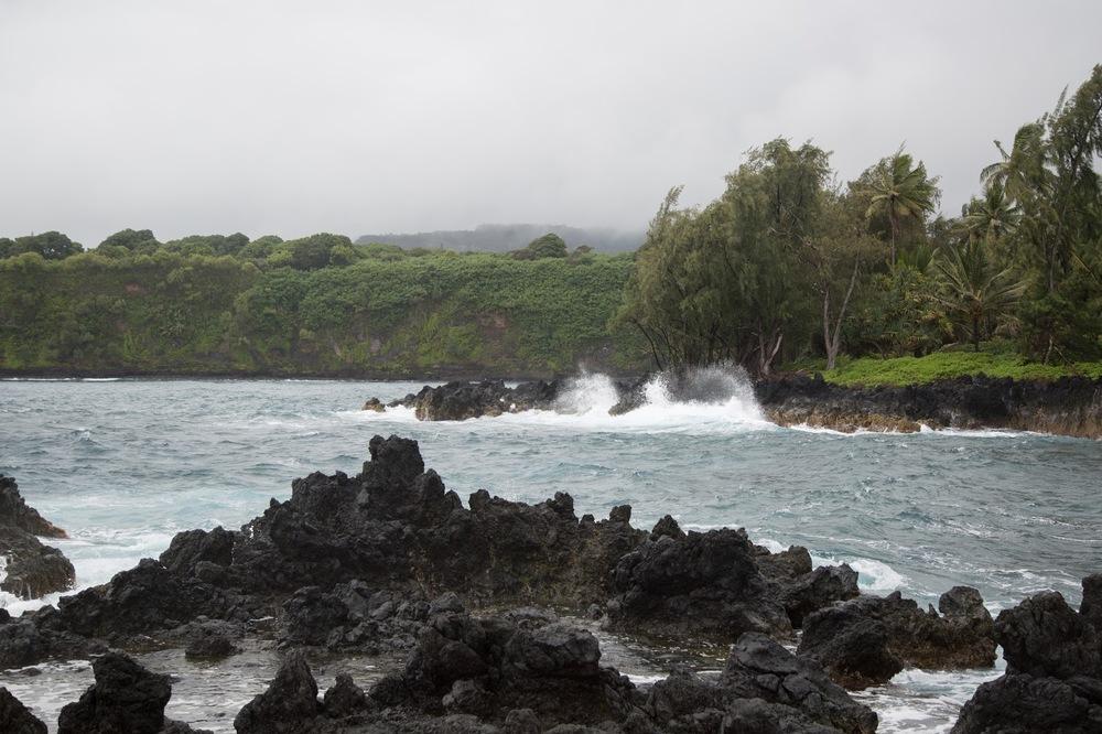 hawaii+road+to+hana-195.jpg
