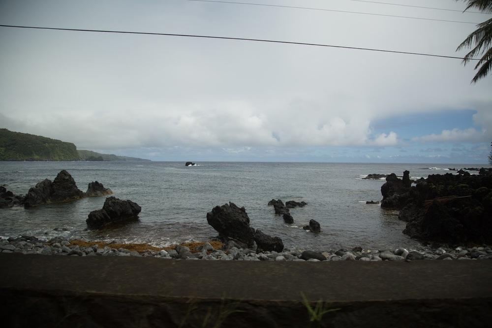 hawaii+road+to+hana-204.jpg