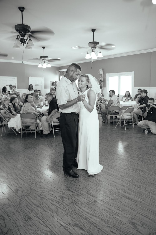 moore+wedding-65.jpg