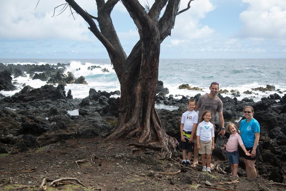 hawaii+road+to+hana-202.jpg