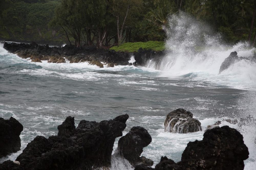 hawaii+road+to+hana-189.jpg