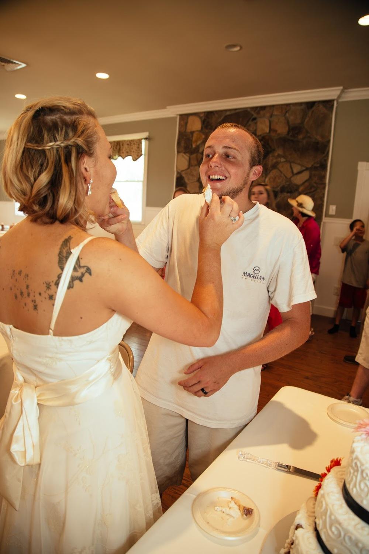 moore+wedding-72.jpg