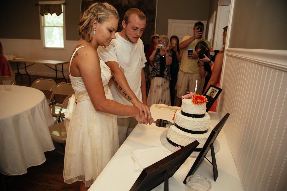 moore+wedding-71.jpg