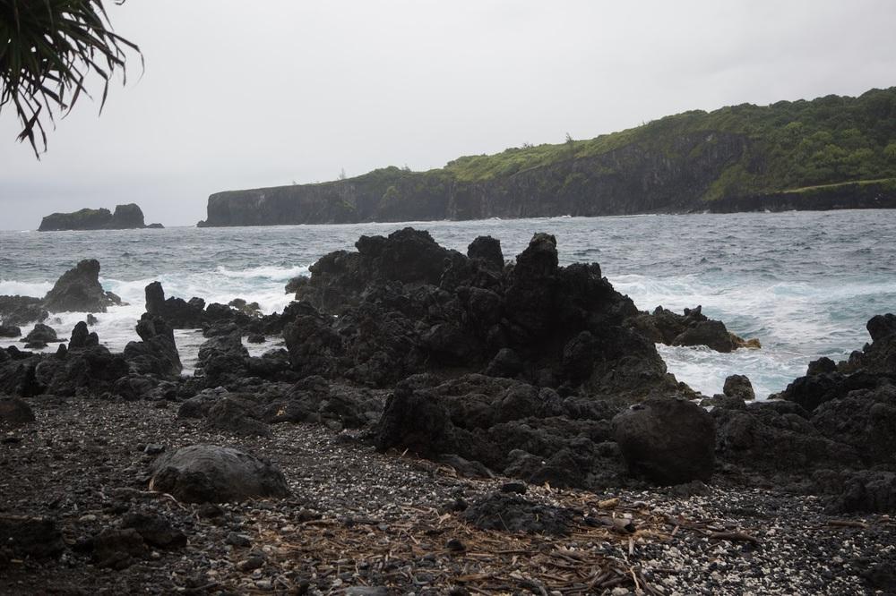 hawaii+road+to+hana-191.jpg