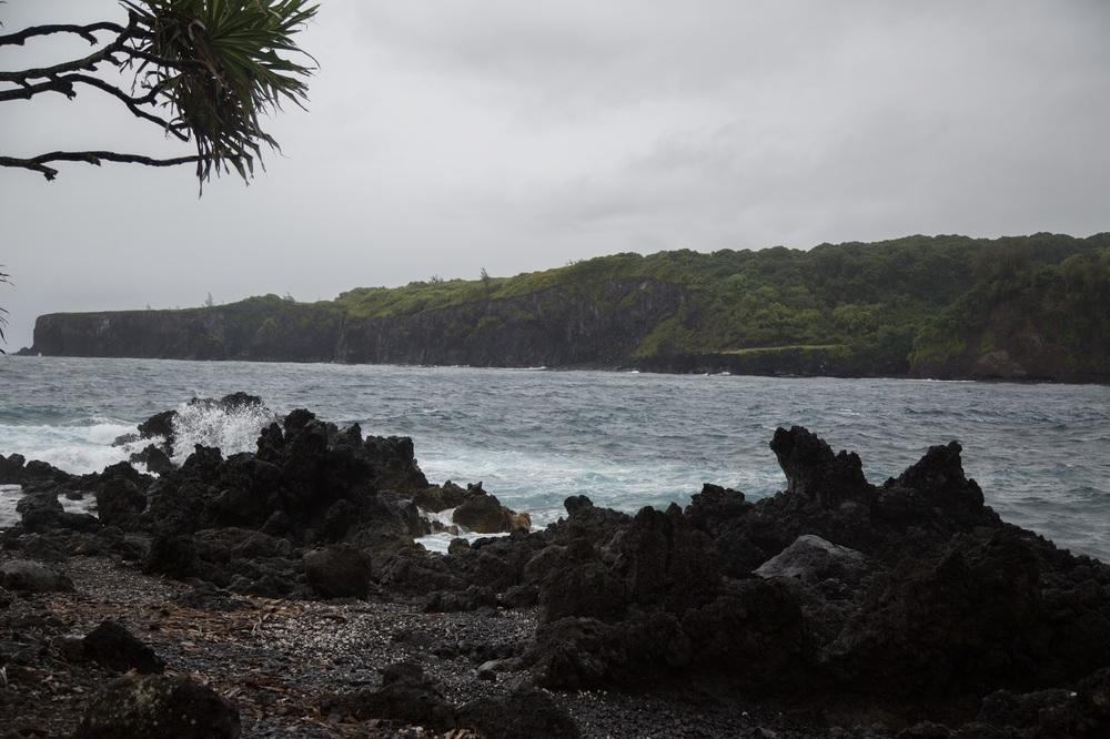 hawaii+road+to+hana-186.jpg
