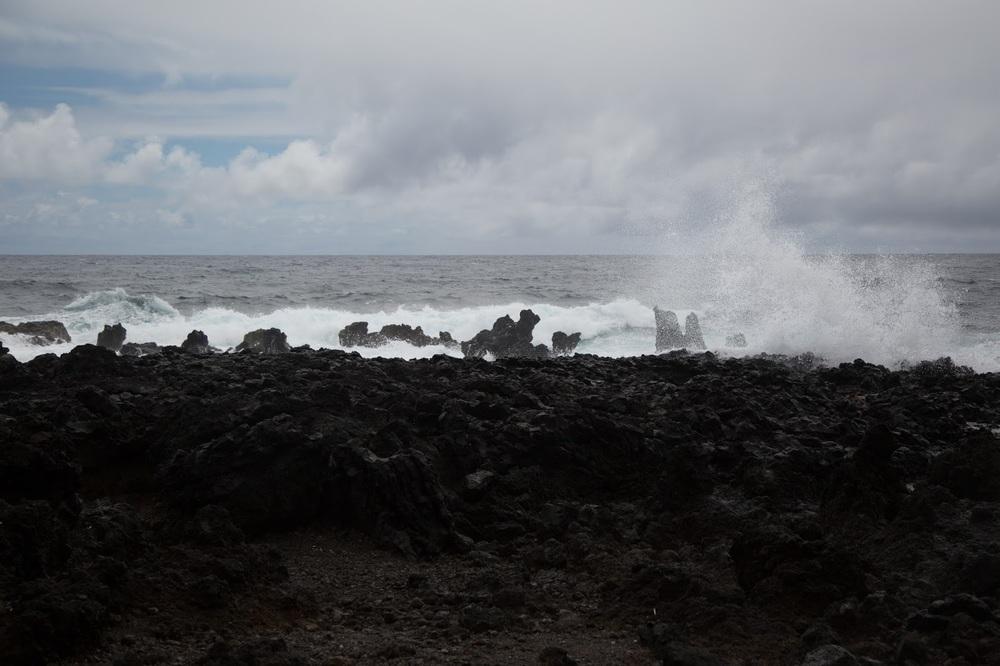 hawaii+road+to+hana-194.jpg