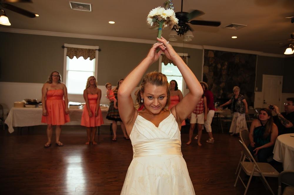 moore+wedding-76.jpg
