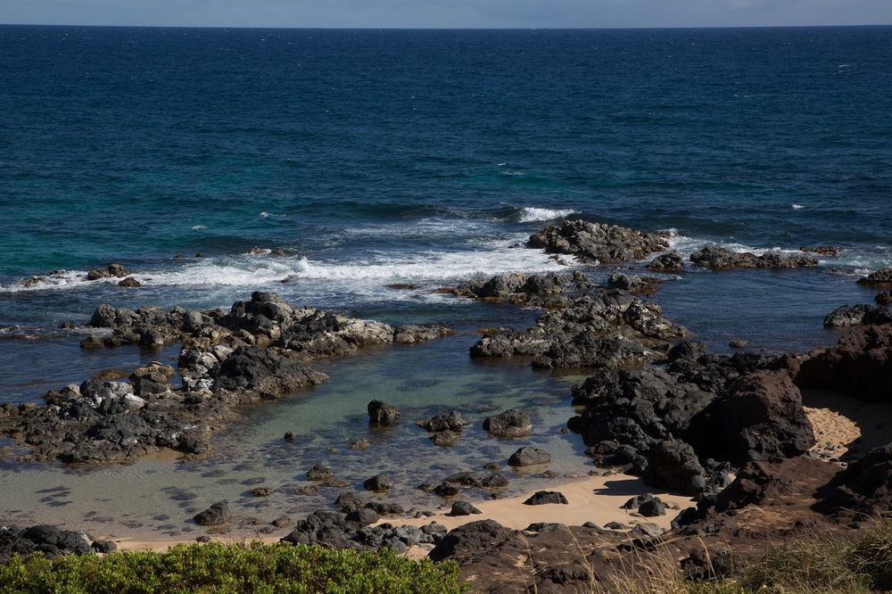 hawaii+road+to+hana-170.jpg