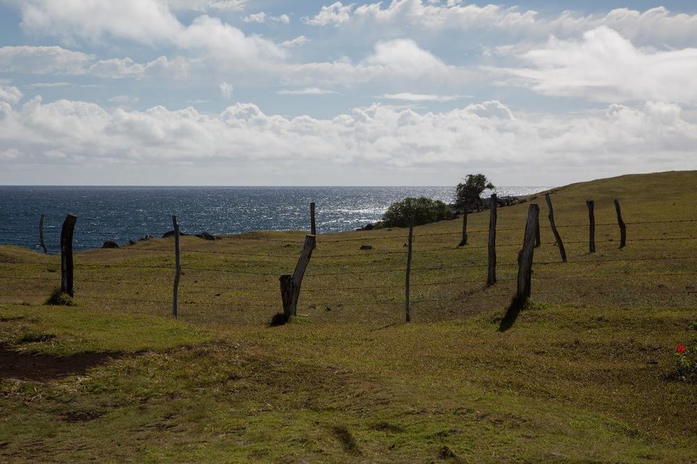 hawaii+road+to+hana-171.jpg