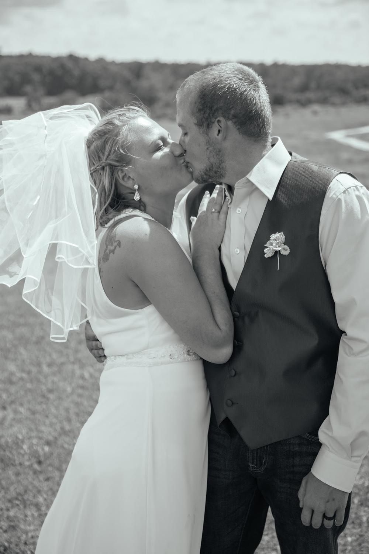 moore+wedding-45.jpg