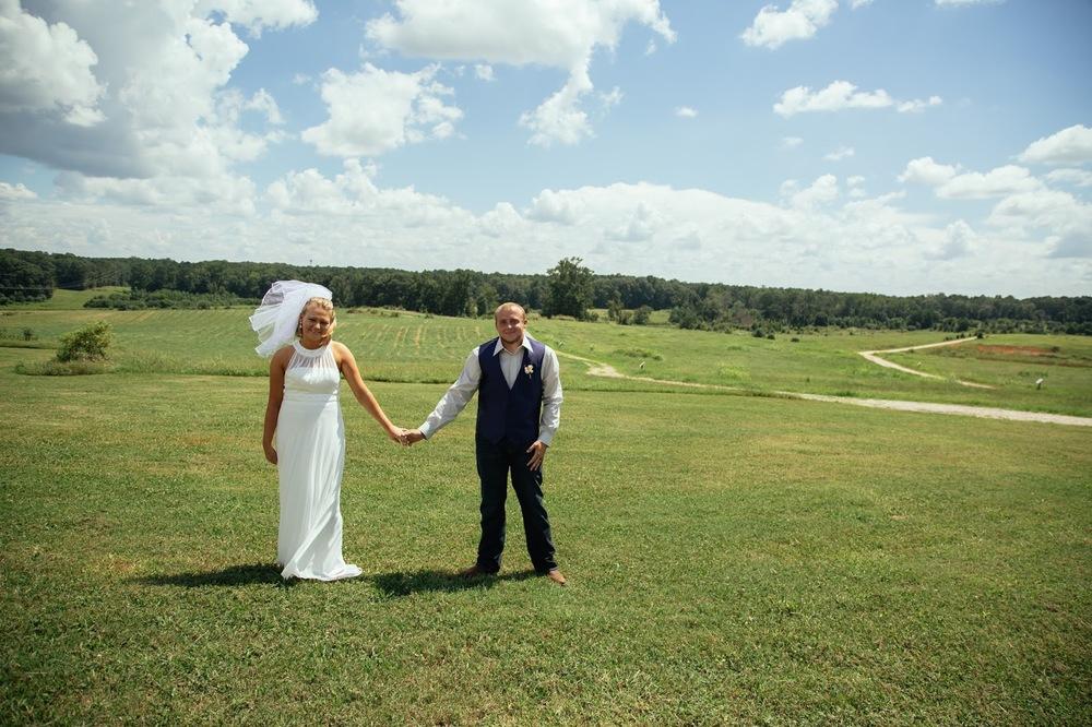 moore+wedding-43.jpg