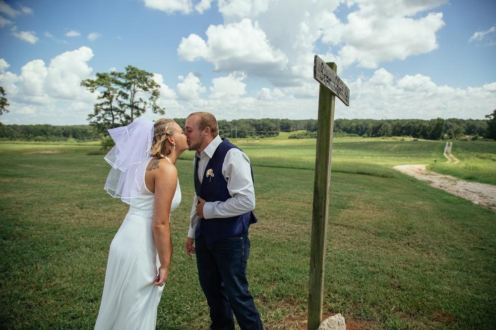 moore+wedding-47.jpg
