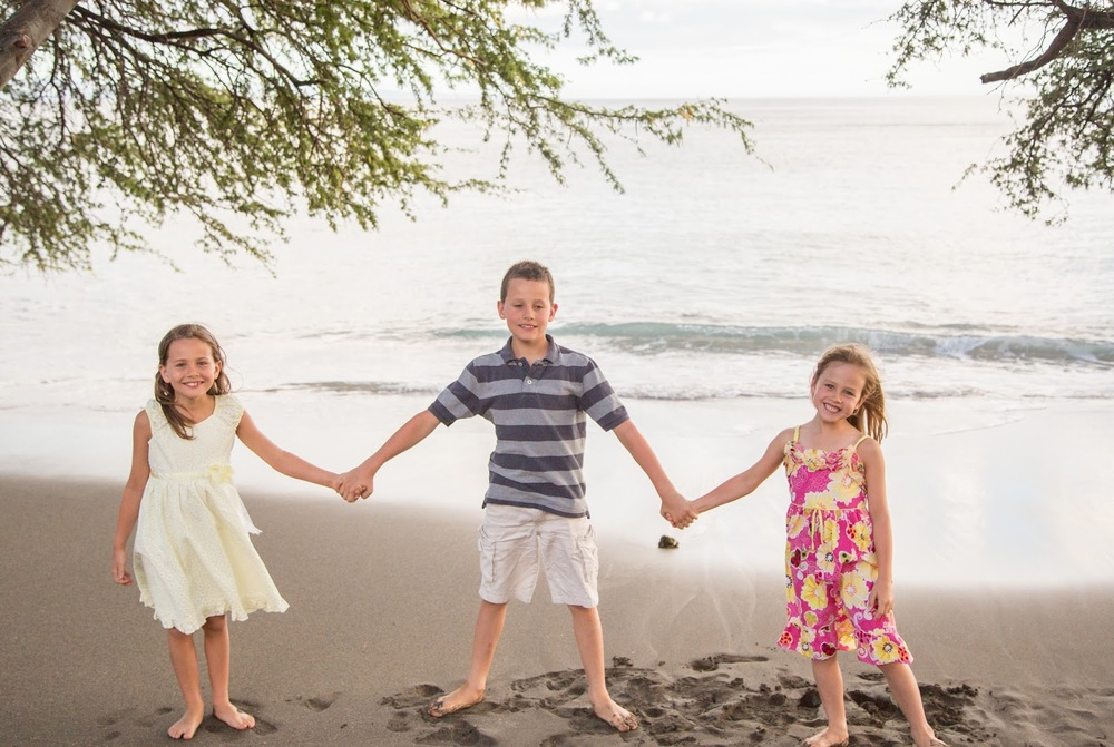 hawaii+family+photos+blog-16.jpg