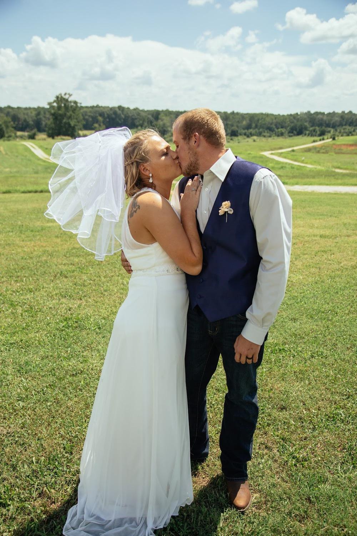 moore+wedding-46.jpg